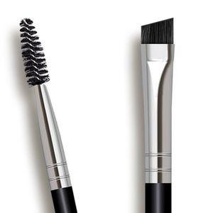 Aesthetica PRO Brow Brush & Spoolie 🌟NEW